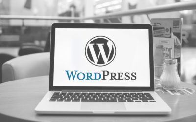 The benefits of using WordPress development in e-commerce website design