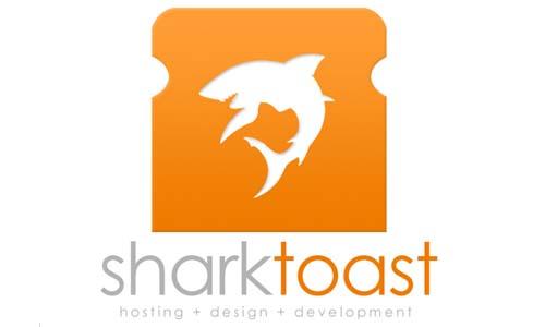 Sharktoast