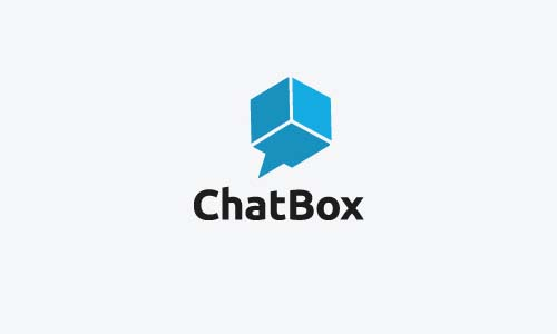 Chatbox.fi
