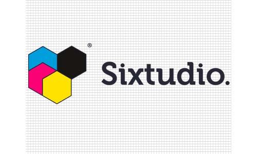 Sixtudio