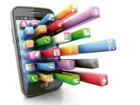 The Advancements in Mobile App Design and How It Has Shaped The Industry