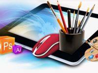 How to find good professional web designer