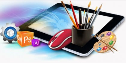How to find good professional web designer
