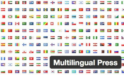 Multilingual Press