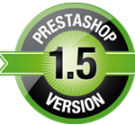 Publishing systems – PrestaShop 1.5