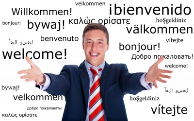 Language Translation Plugins for WordPress