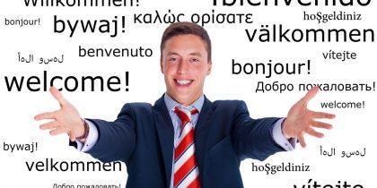 Language Translation Plugins for WordPress