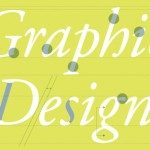 Why A Custom Logo Design is a little portion of graphic art