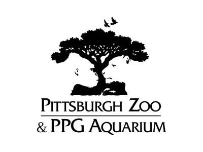 Pittsburg ZOO & PPG Aquarium