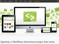 Effective E-Commerce WordPress Plugins Must For Your Shopping Store