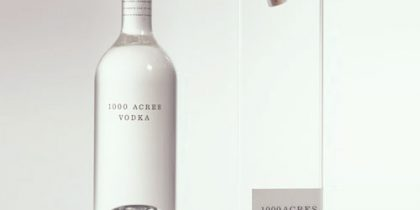 Examples of Beautiful, Inspired Product Packaging
