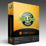 UniMarket – PrestaShop Theme