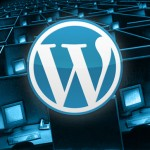 Killer benefits of Blogging with WordPress