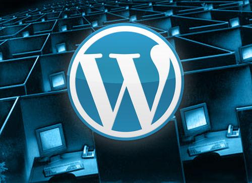 Killer benefits of Blogging with WordPress