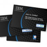 How To Choose The Best Study Guide For Your IBM Certification Exam