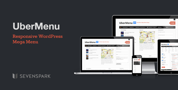 20 Great WordPress Plugins to Improve your sites