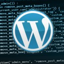 10+ Useful WordPress Code Snippets