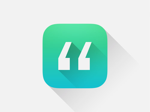 Quotes App