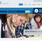 List of Best and Beautiful Education WordPress Themes