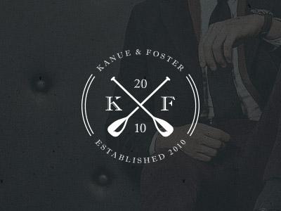 Kanue Foster