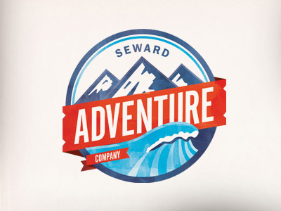 Seward Adventure Company