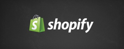 Creating a Relaxing eCommerce Store Front