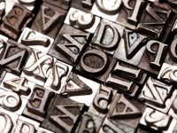 Typography 101: Web vs. Print (and Why It Even Matters)