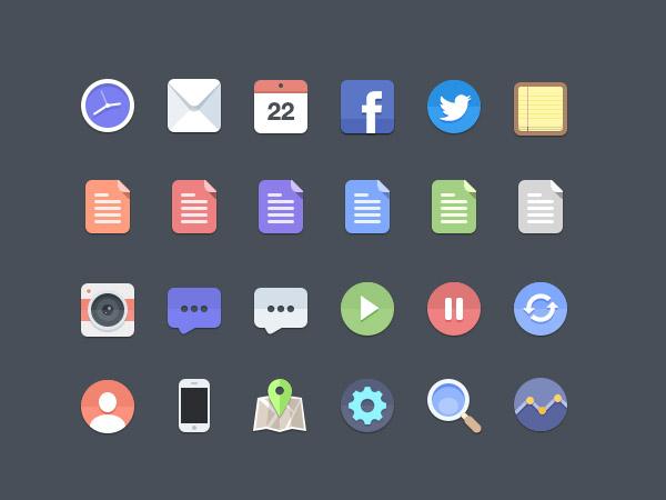 04-icons