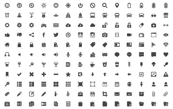 06-icons