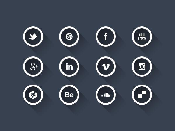 08-icons