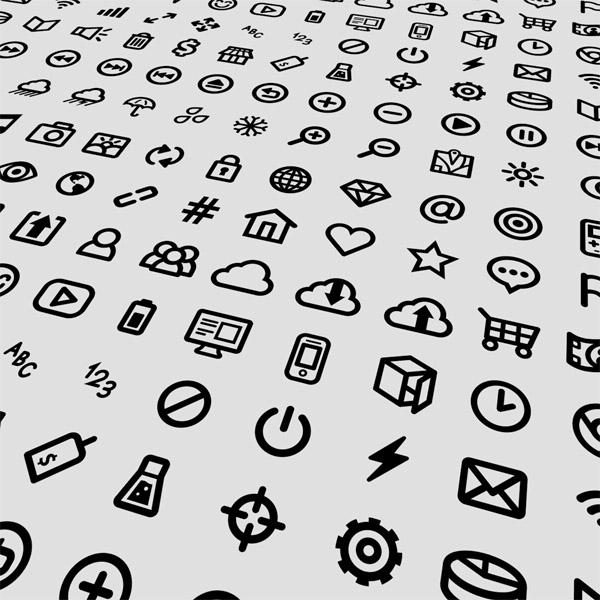 11-icons
