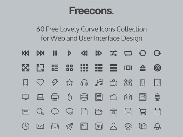 13-icons