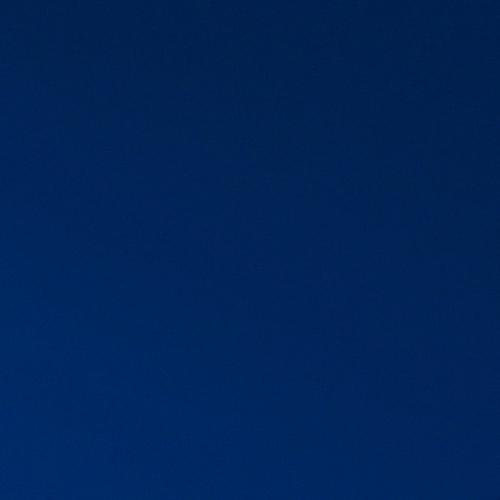 blue sky complex