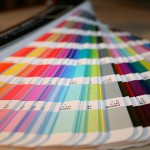 Our Predictions for the Top Color, Design Trends in 2014