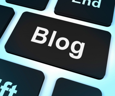 12 Ways to Make Your Blog Perform Better