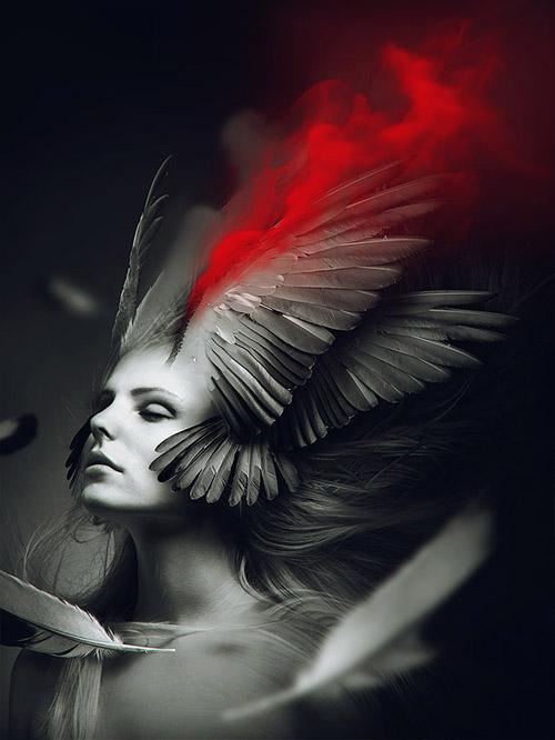 winged_portrait