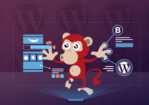 A Complete guideline on creating WordPress themes with Bootstrap