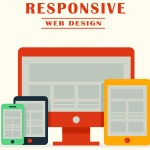 7 Proven strategies for building mobile-friendly websites