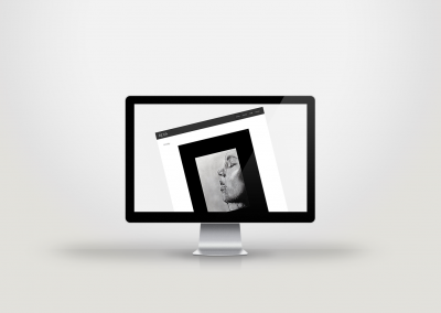 RoJa – Kresba tužkou, Malba, Portréty