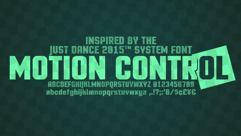 motion_control