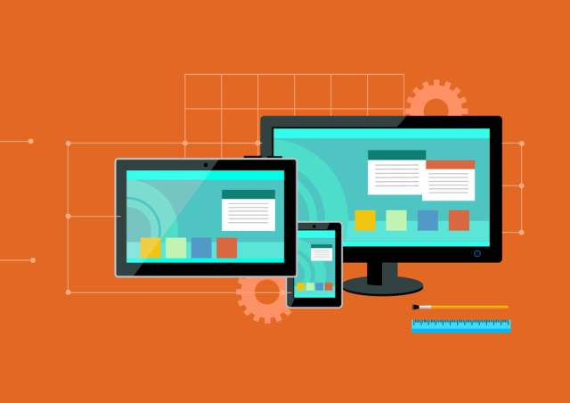 10 Free Online tools for Web Designers