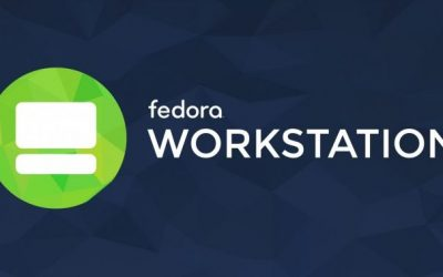 Introducing Fedora Workstation and Oracle Virtual Box