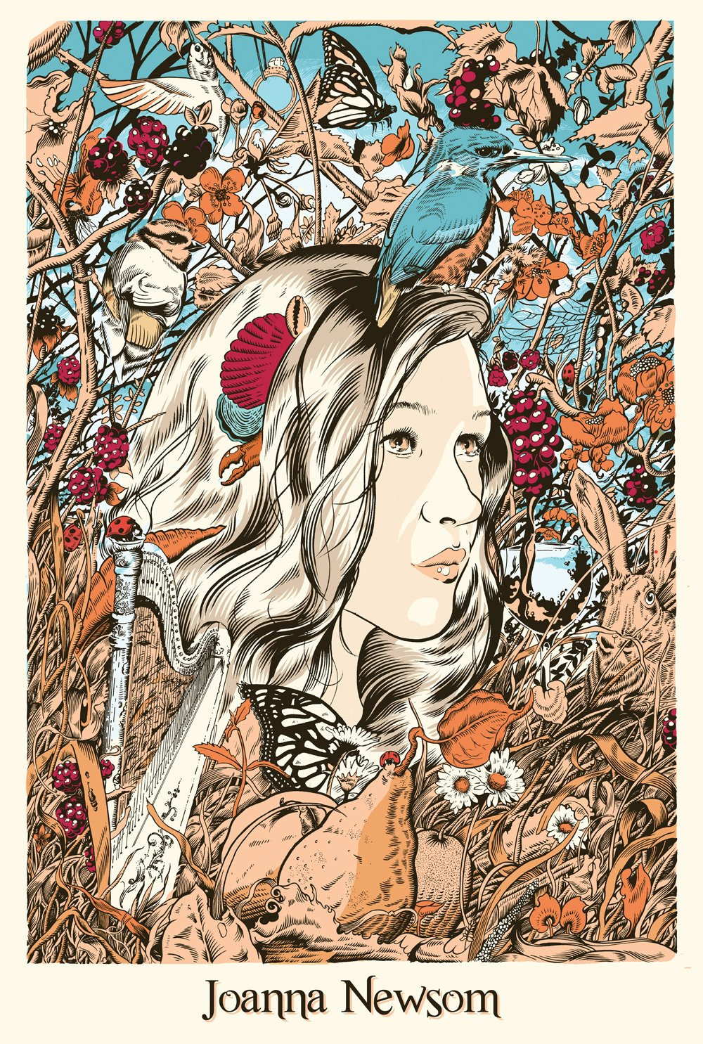 joanna_newsom_final_piece