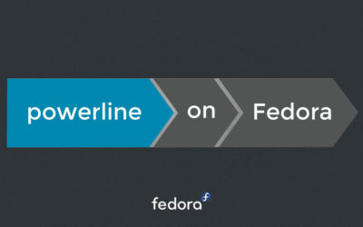Powerline – Tweak statusline in Terminal