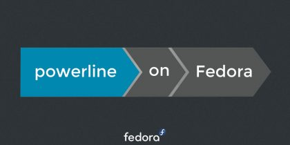 Powerline – Tweak statusline in Terminal
