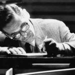"William John ""Bill"" Evans."