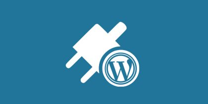 30 Most Important WordPress Plugins