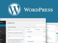 Why use WordPress?