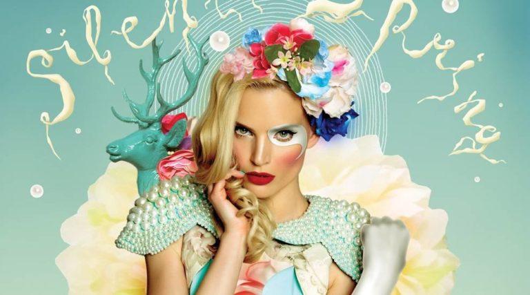 10 Creative Photo Manipulation Adobe Photoshop Tutorials from 2015