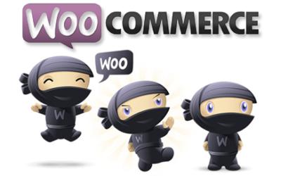 Top 7 Free e-Commerce WordPress Plugins